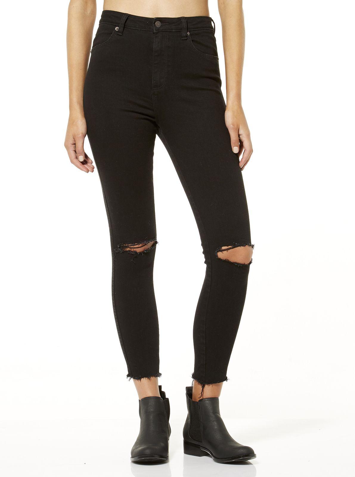 Women Jeans   Women jeans, Skinny jeans, Skinny
