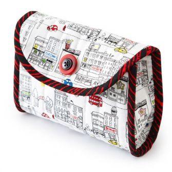 Kamera- Tasche