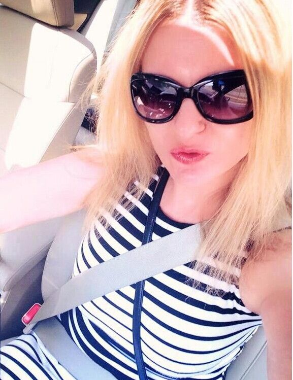 Dating rich men and rich women, millionaire match, looking for sugar daddy  and sugar