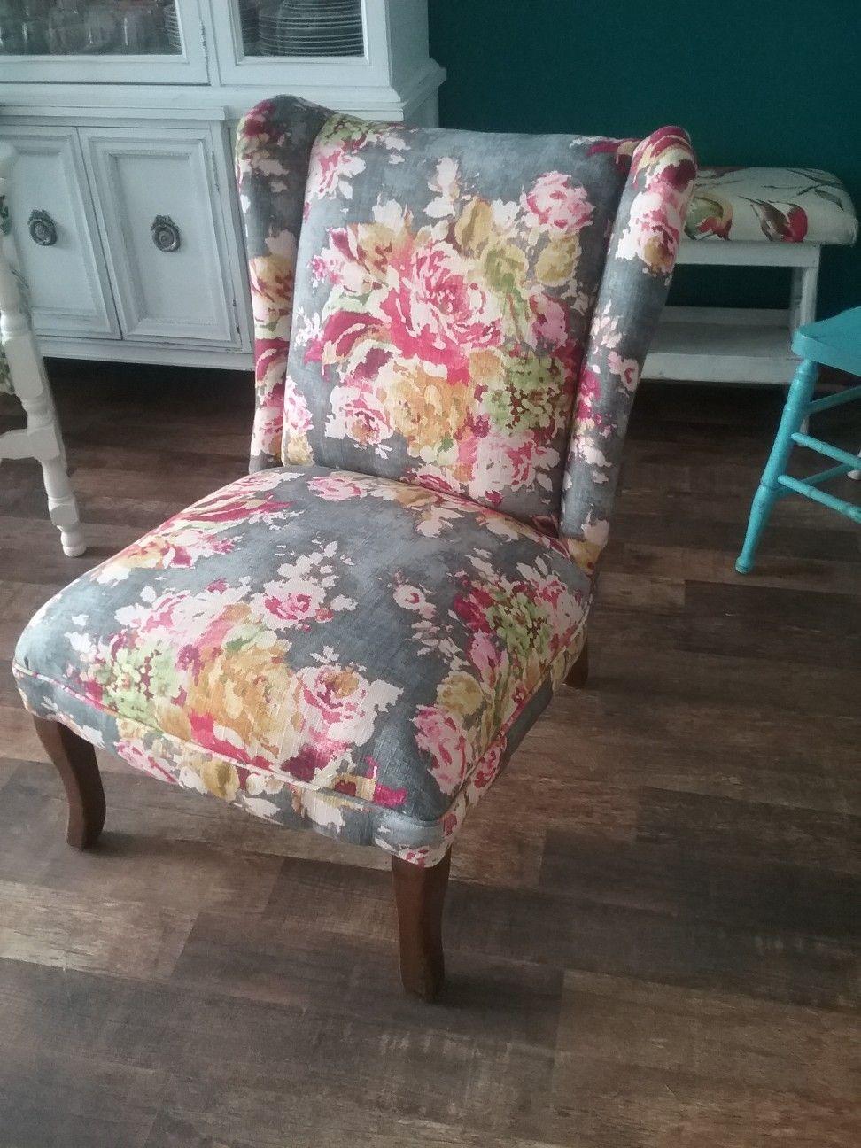 Marvelous Diy Ideas Upholstery Stain Remover Cleanses Upholstery Stain Remover Cleanses Vintage Uph Couch Upholstery Furniture Upholstery Furniture Slipcovers