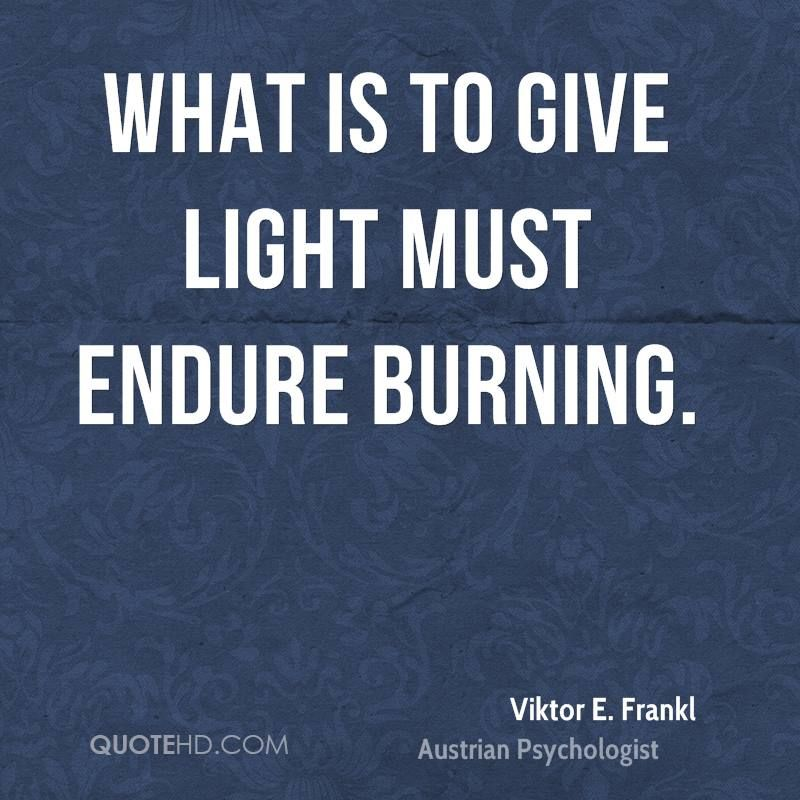 Viktor Frankl Quotes Classy Image Result For Viktor Frankl Quotes  Victor Franki  Pinterest