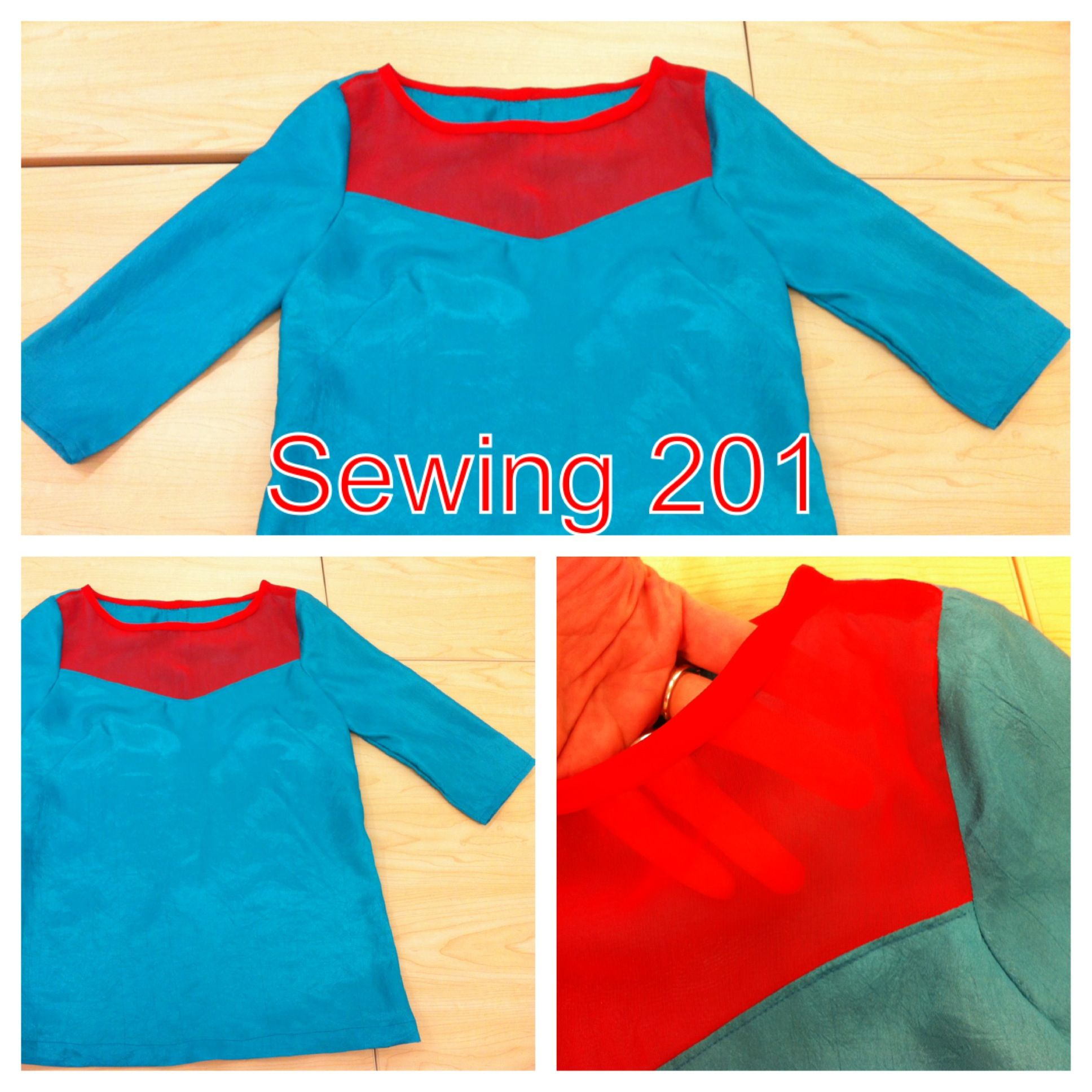 Joann Fabrics Sewing Classes