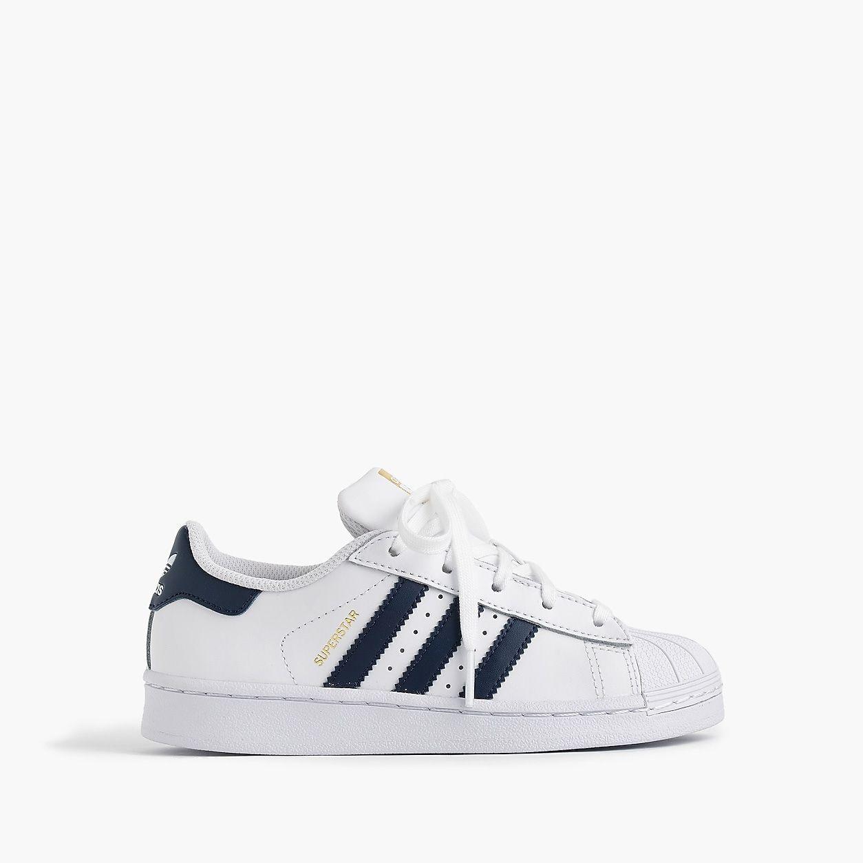 adidas originals Sneakers Dame Stan Smith W Svart Beste Gave
