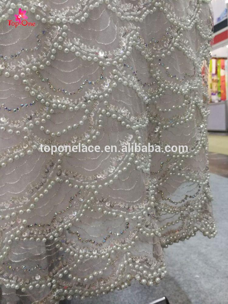 Telas para vestidos de novia en rosario