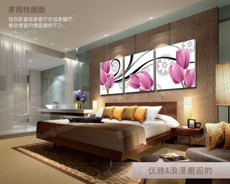 Pintura para salones modernos stunning salones de estilo - Pintura salones modernos ...