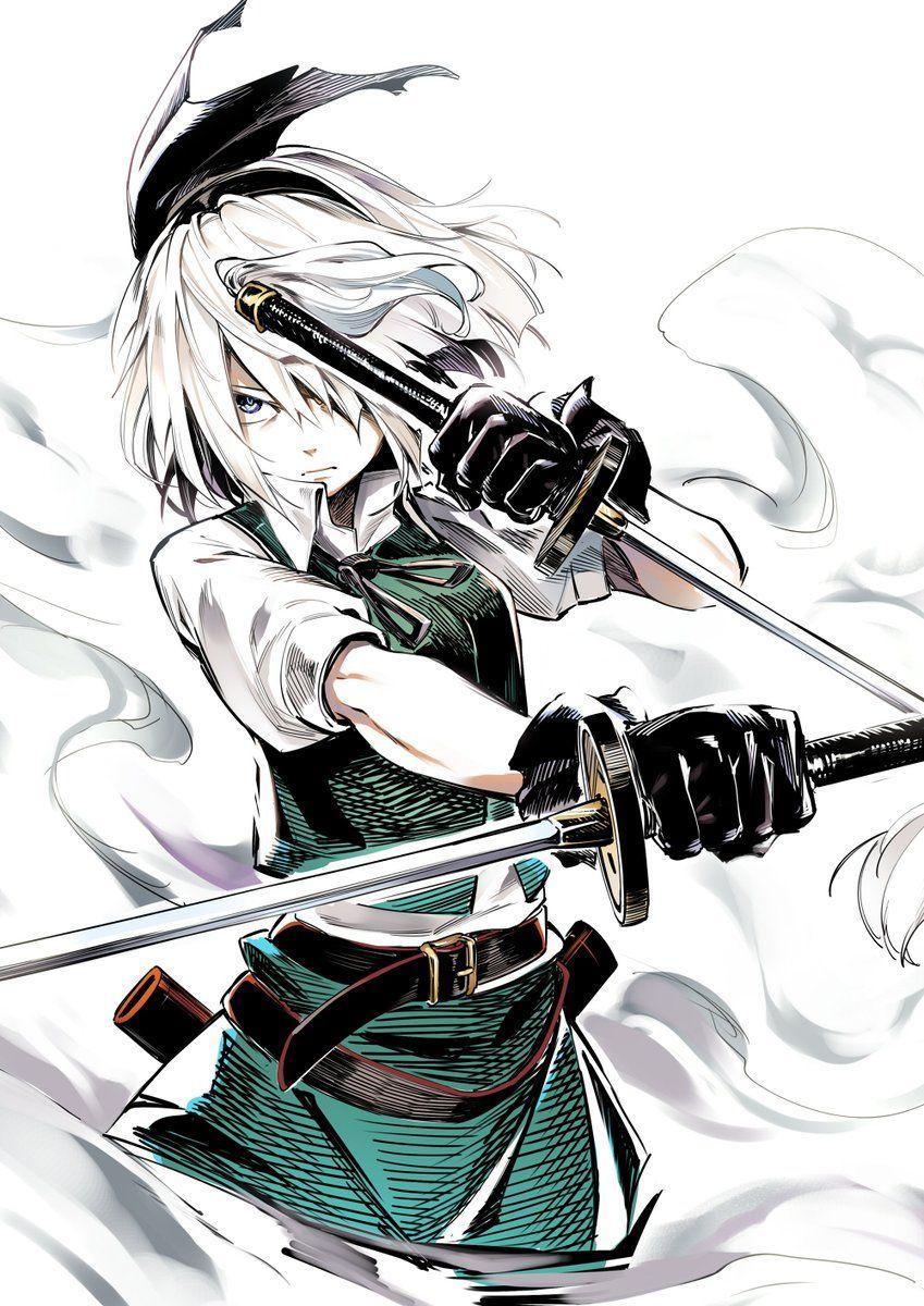メディアツイート あすとら(anterdel)さん Twitter Anime art girl