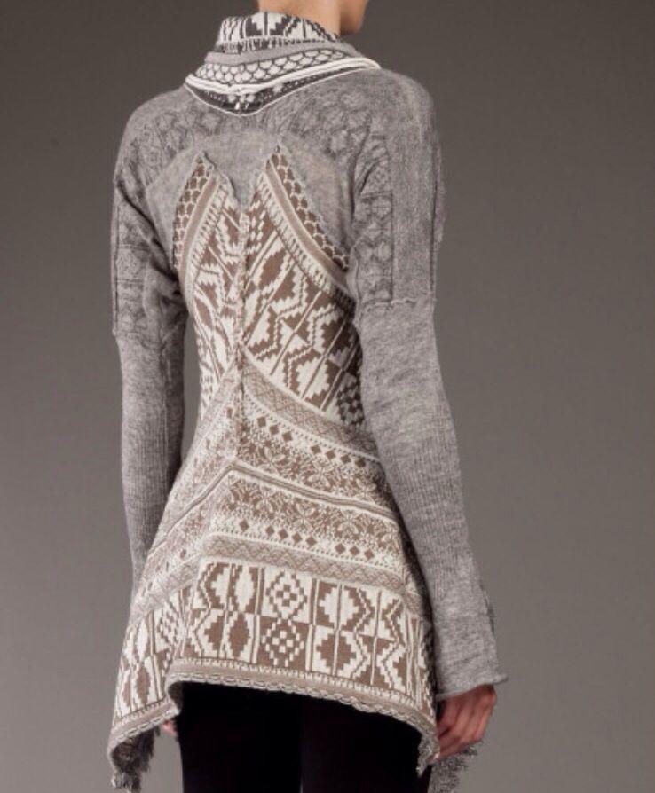 Intarsia Knitting Patterns : Intarsia knitting Knitting, Knitting, Yarn & Knitting... Pinterest