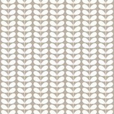 Orla Kiely Wallpaper Grey Google Search Print Patterns