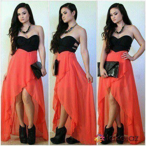Yenə Dəb Dunyasini Seyr Edək Take Az Aznetdə ən Real Kollektiv 2014 Azeri Mp3 2014 Turk Mp3 2014 Xar Pretty Dresses Fashion Beautiful Dresses