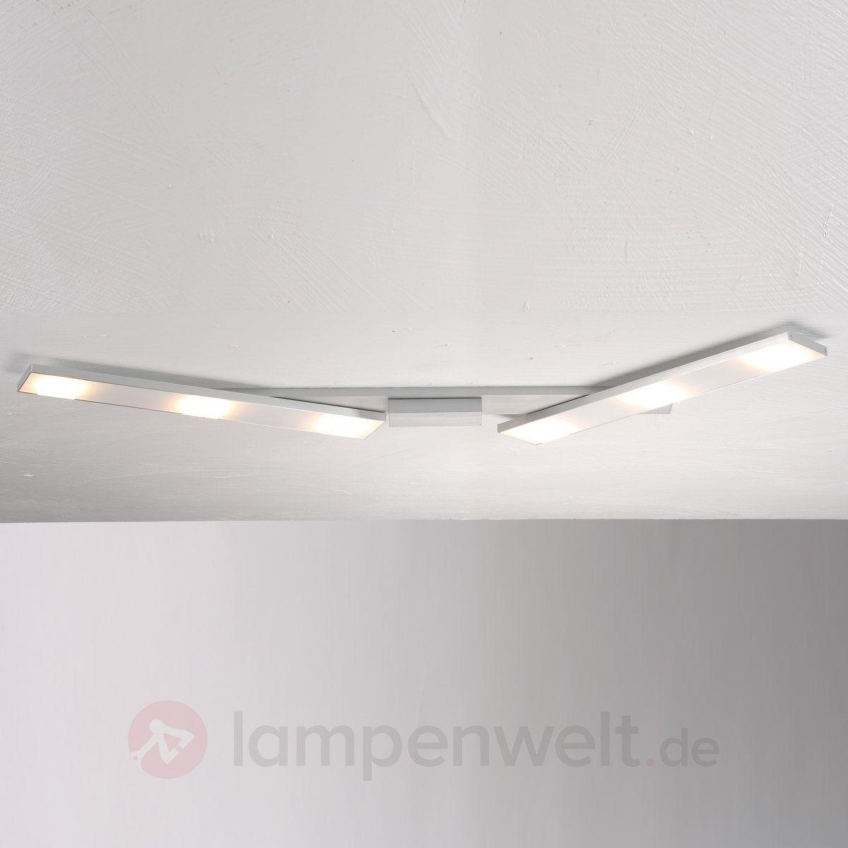 deckenlampe arbeitsplatz besonders bild und fadddeccfbe