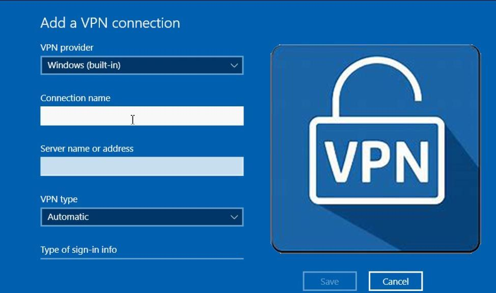 77024d49e8c20fe5d2271453eb631d72 - How To Connect Vpn In Windows 8