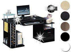 Gamer schreibtisch  Gaming Schreibtisch http://onlinegamezone.biz/gamer-schreibtisch ...
