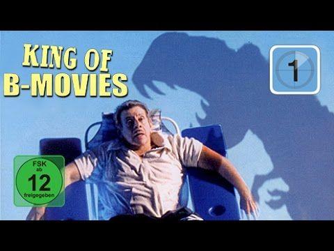 Erotische liebesfilme gratis online