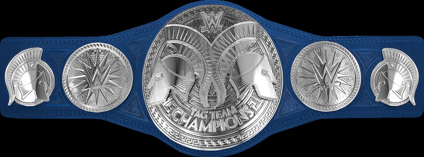 Wwe Smackdown Tag Team Championship Belt Png By Https Darkvoidpictures Deviantart Com On Deviantart Wwe Women S Championship Wwe Womens Wwe