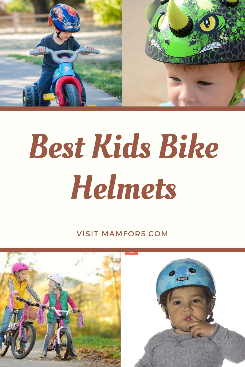 Best Toddler Bike Helmets 2020 Stunning Real Comparison In