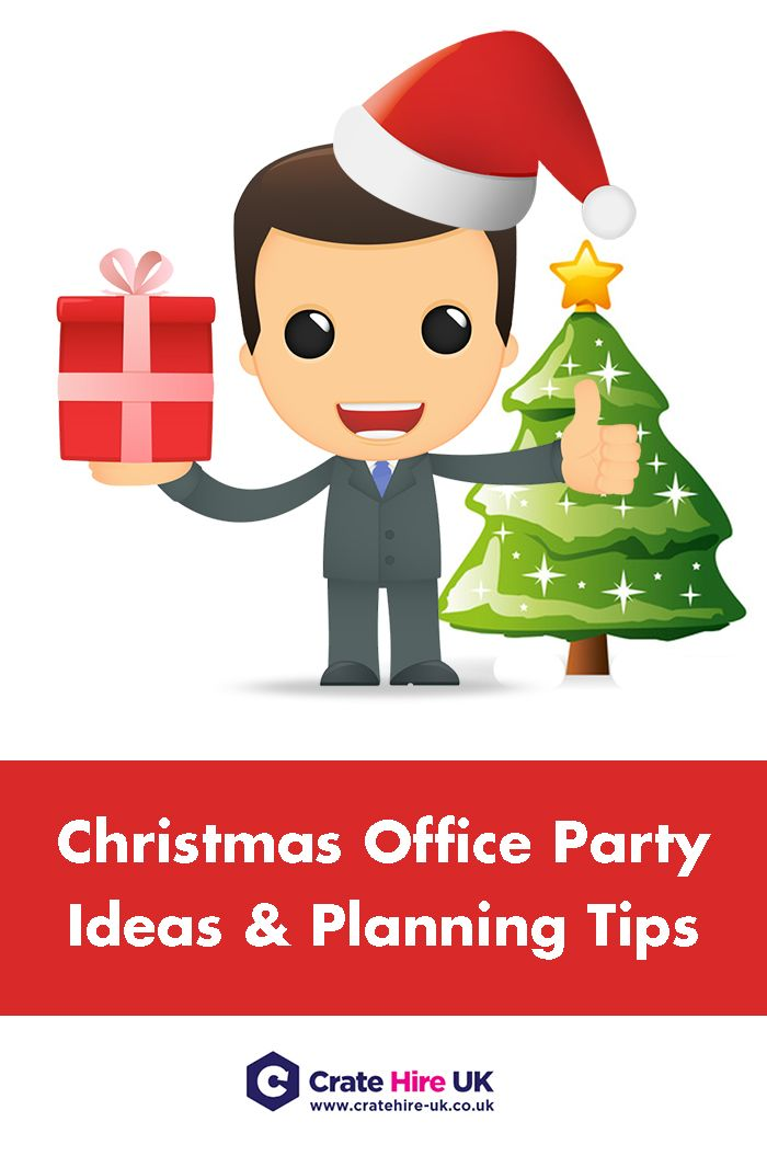 Christmas Office Party Ideas Planning Tips Office Christmas Party Company Holiday Party Work Christmas Party Ideas
