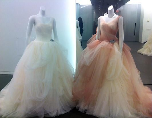 Mine, mine, mine! Love this dress in the blush color for my 10 year ...