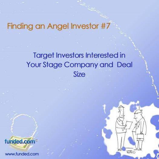#Angelinvestor #businessfunding #businessplan