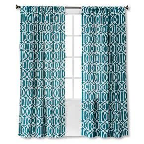 Curtain Panel Threshold Target With Images Panel Curtains