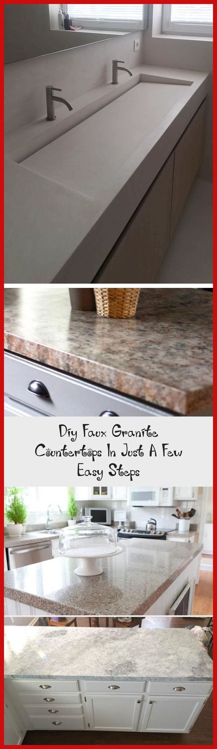 Pin On Granite Countertops