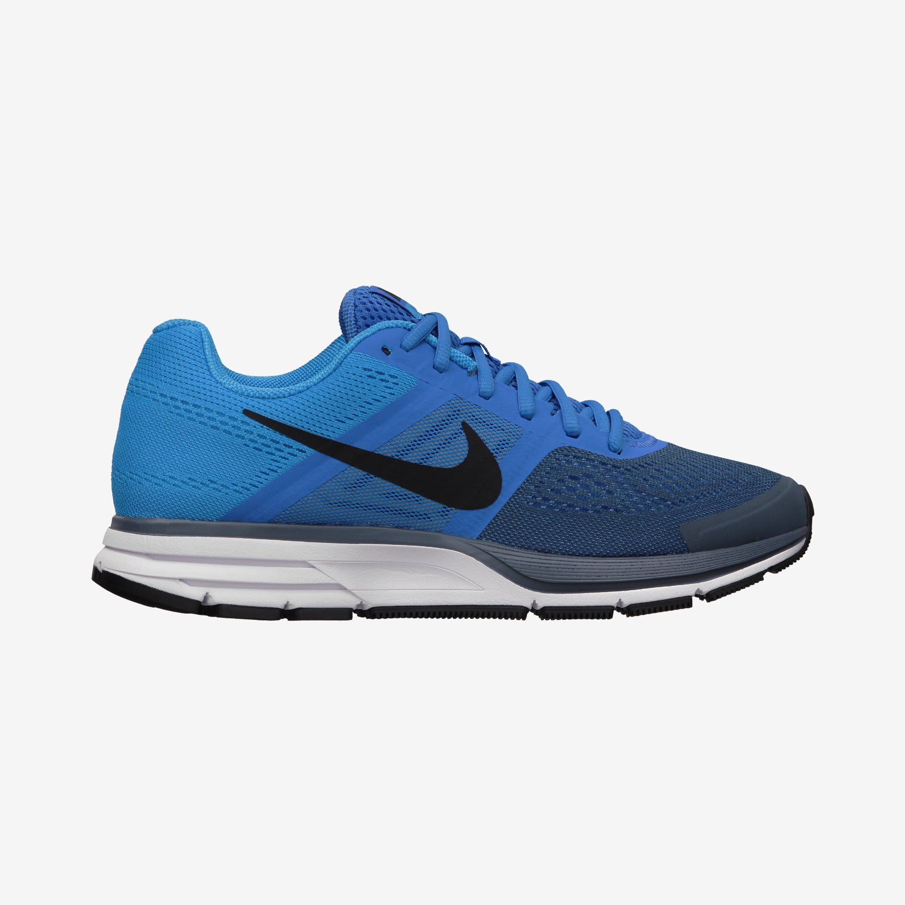 size 40 af946 c5972 Discover ideas about Adidas Boost Running Shoes