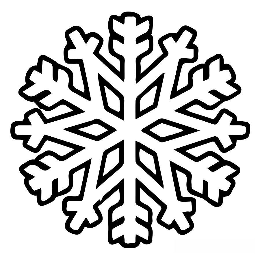 Pin de leylim özdabak en Yılbaşı | Pinterest | Nieve, Invierno y Navidad