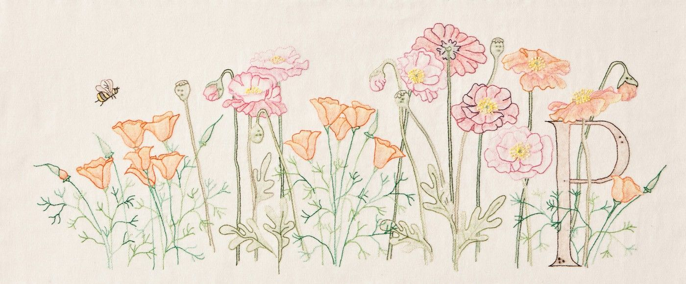 embroidered-quilt-pattern-gardeners-alphabet-p