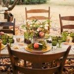 Country Chic Fall Wedding Inspiration #tischdekoherbstesstisch Fall Wedding Inspiration Shoot #tischdekoherbstesstisch Country Chic Fall Wedding Inspiration #tischdekoherbstesstisch Fall Wedding Inspiration Shoot #tischdekoherbstesstisch