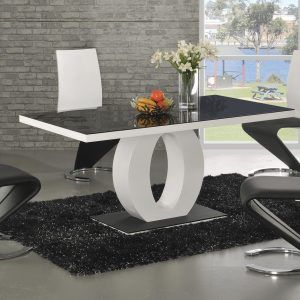 Unusual Dining Room Tables And Chairs Dining Room Table Table