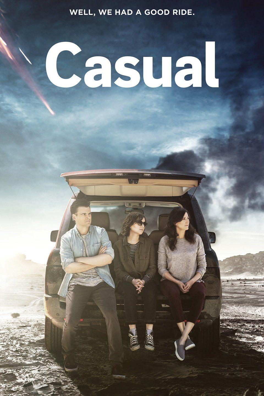 Season 4 - Hulu | What's on TV 2018 | Movies to watch free