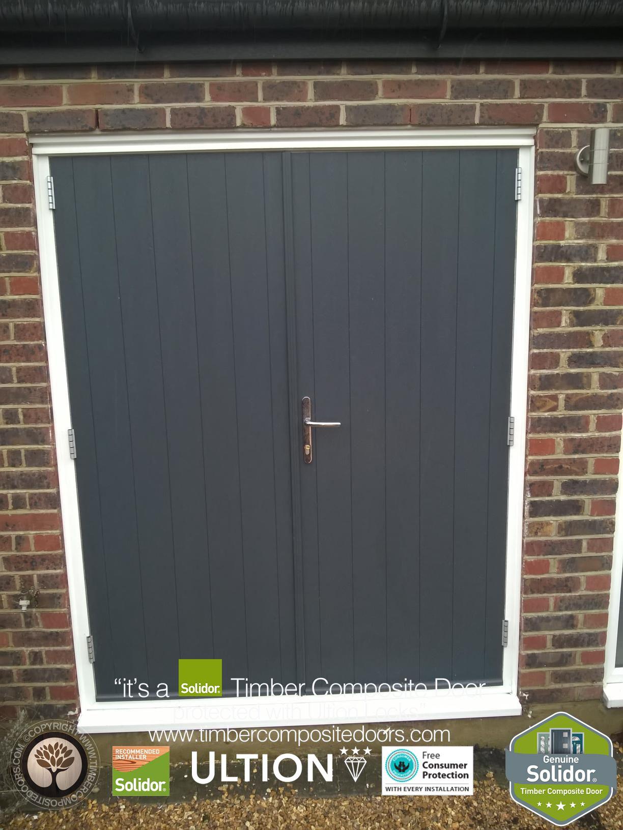 Solidor Composite Doors By Timber Composite Doors The Largest Range Of Timber Core Composite Doors Stable Doors Available F Composite Door French Doors Doors