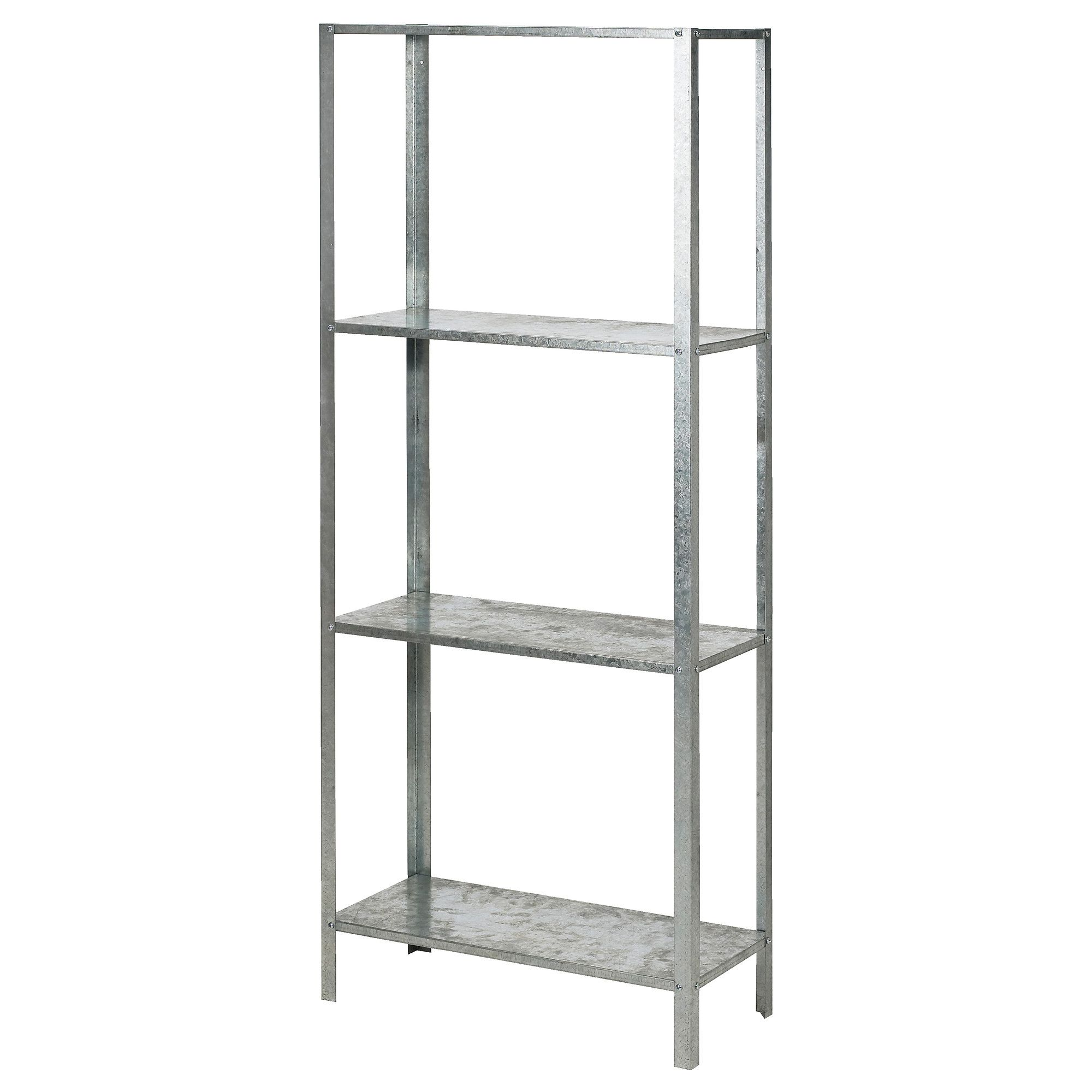 Furniture Home Furnishings Find Your Inspiration Ikea Shelves Ikea Shelves