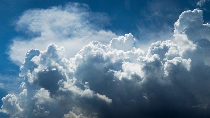 صور غيوم وسحب الشتاء في رمزيات غيوم روعة ميكساتك Cloud Wallpaper Clouds Sky And Clouds