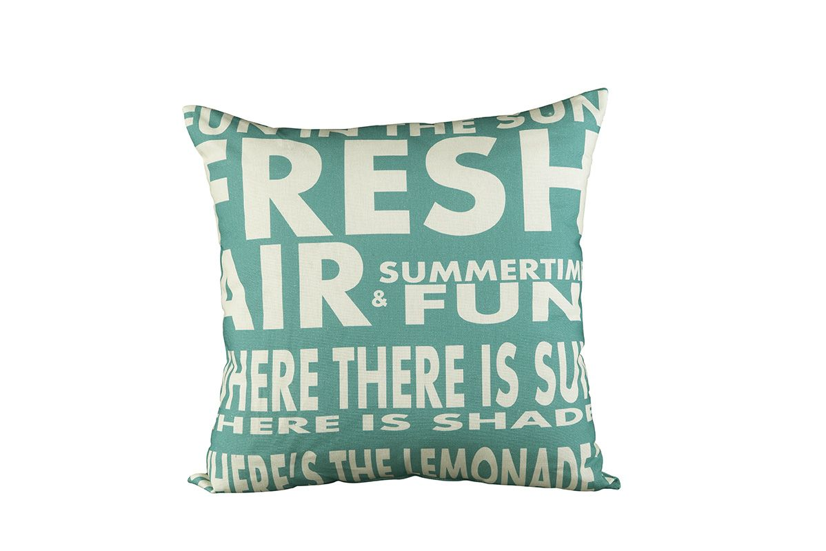 Fresh air summer fun solarium fabrics pinterest sun teal
