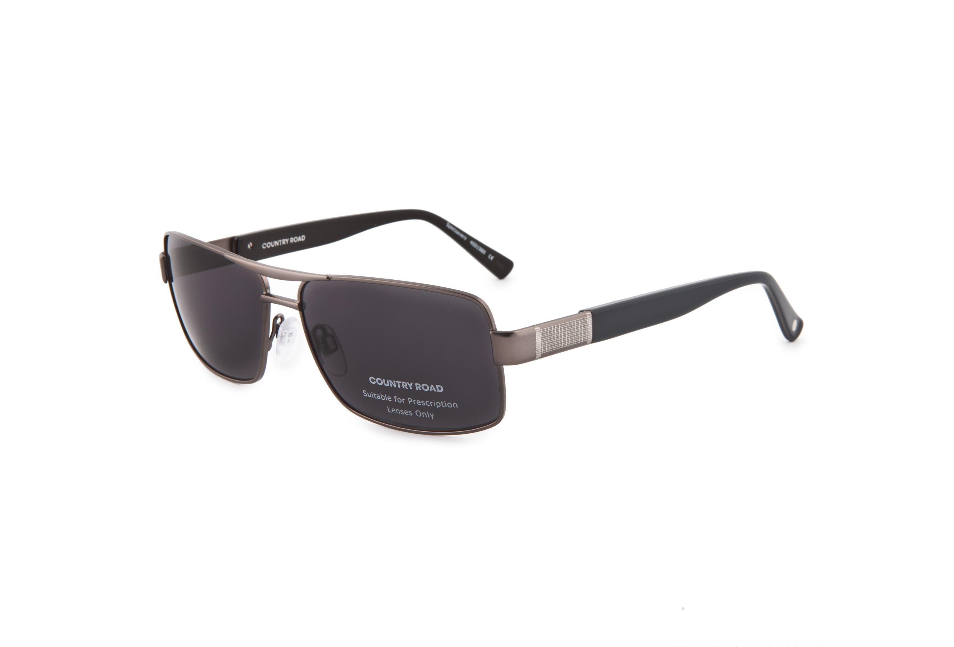 Get a pair of Specsavers prescription sunglasses and a