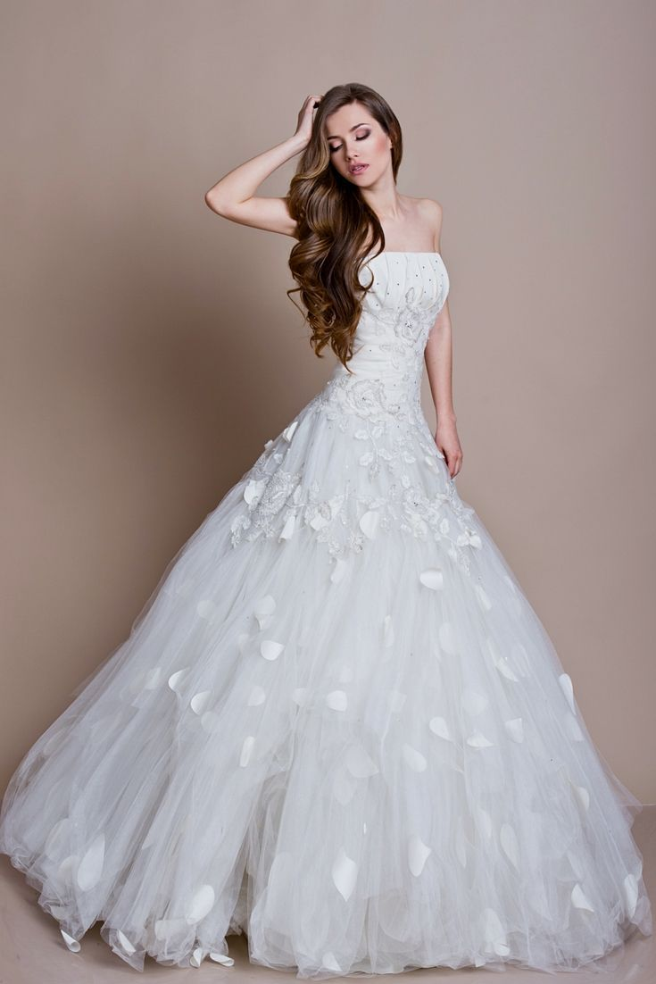 Wedding dresses styles to watch for your wedding marvelous wedding