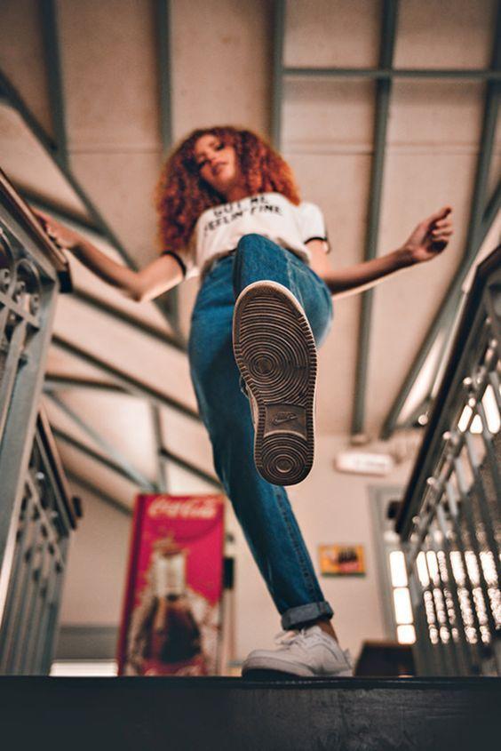 Photo of Sweet Magic: 60+ Fotos Tumblr no Supermercado para se Inspirar!
