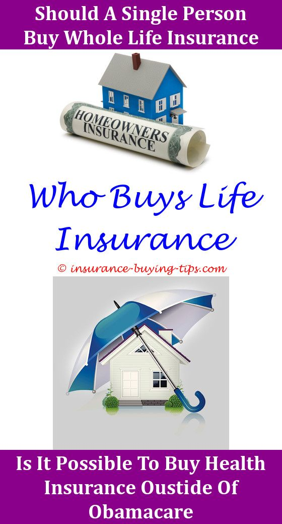 Safe Auto Insurance Quote Safe Auto Car Insurance  Car Insurance Long Term Care Insurance .