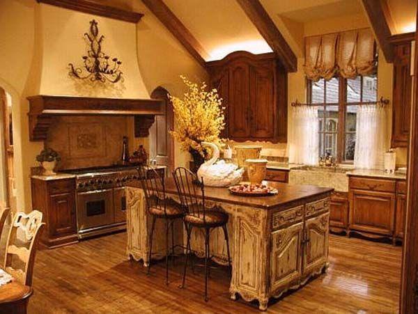 French Country Home Design Plans DESIGN IDEAS KITCHEN DESIGN Amazing Home Interior Design Catalogs Plans