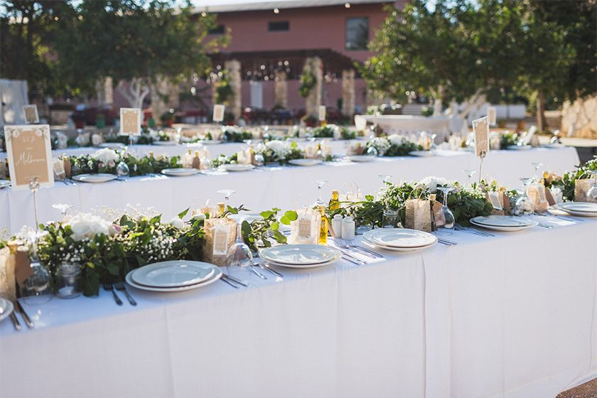 Awesome Winery Destination Wedding In Chania Crete For Love Download Free Architecture Designs Scobabritishbridgeorg