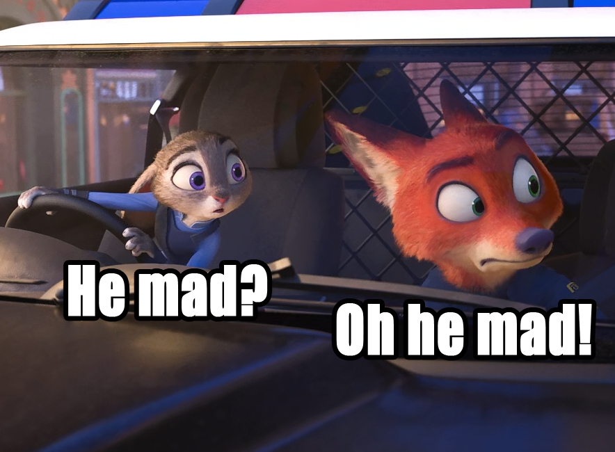 Funny Disney Memes Clean : Lol zootopia lol zootopia disney pixar and
