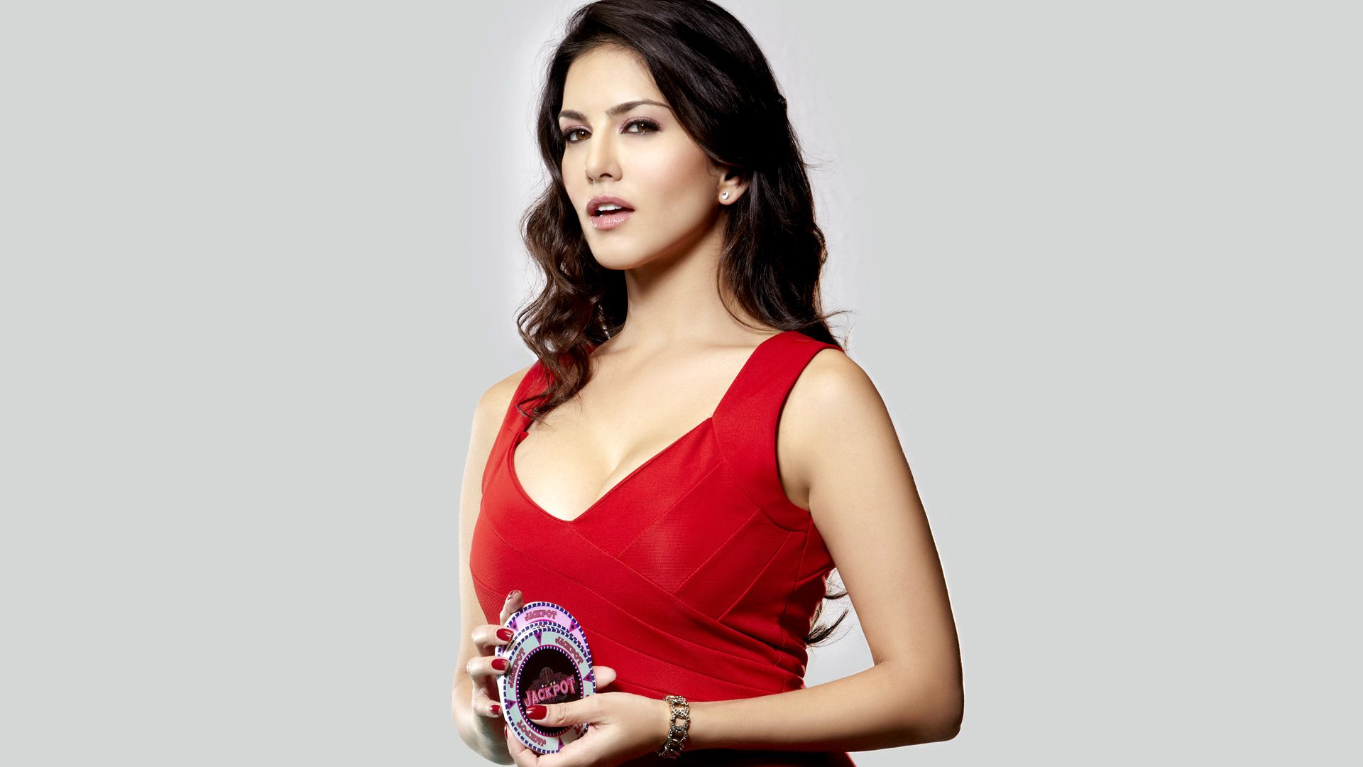 Hd Wallpaper Awesome Sunny Leone HD Wallpapers Live