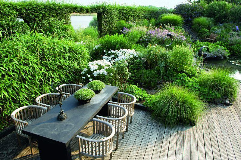 Bildergebnis für gräser garten Garden Gräser im garten,Gräser ja Gartengestaltung mit steinen ~ 07061546_Gartengestaltung Ideen Gräser