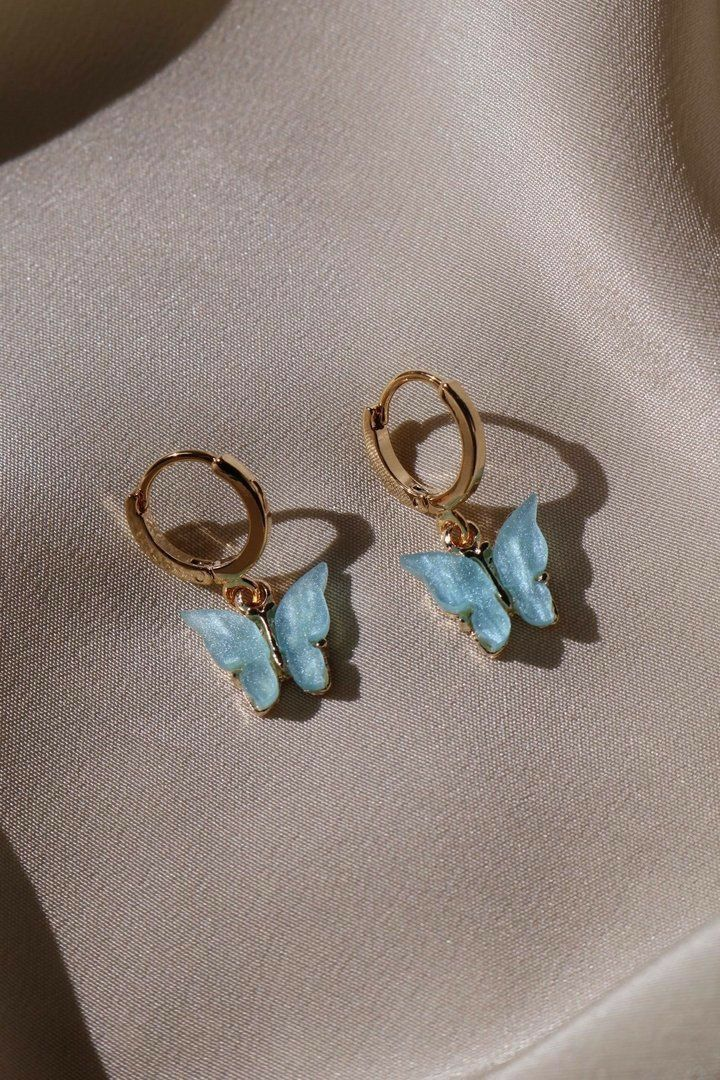 Pin on JewerLY anD AccessorieS