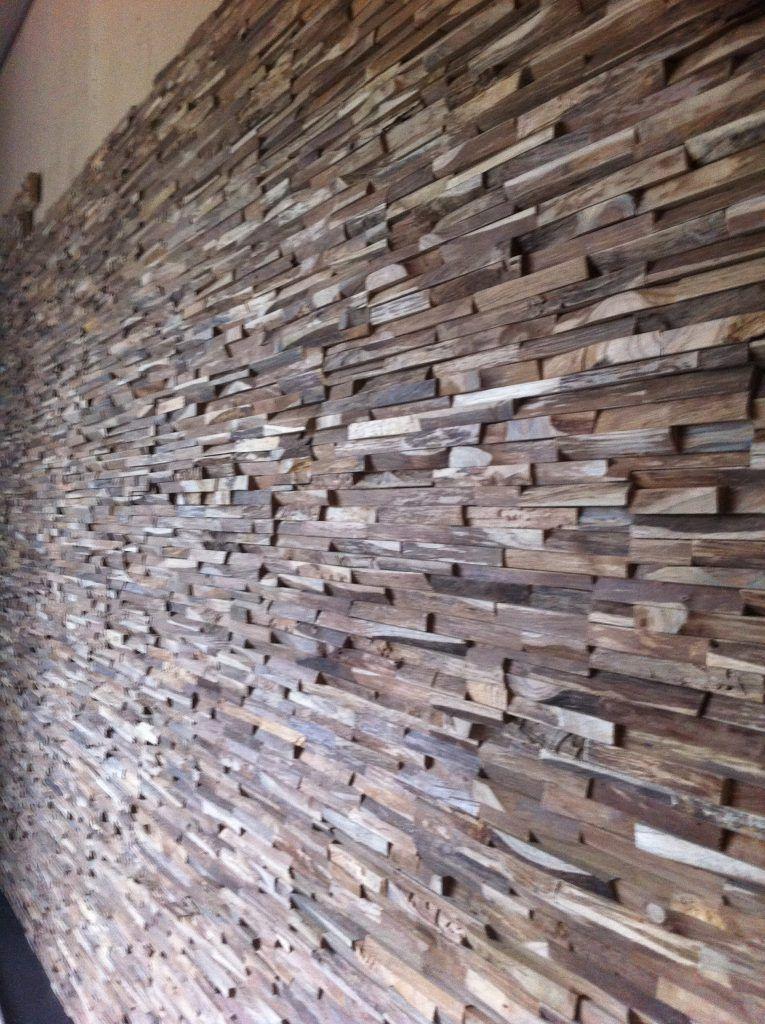 Holz Wandverkleidung Wohzimmer 3d Fertige Elemente Holzwandverkleidung Wandverkleidung Holz Wandverkleidung