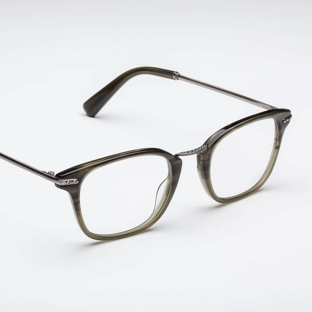 The Roman Frame in Pine & Antique Pewter. Handmade in Japan, Now ...