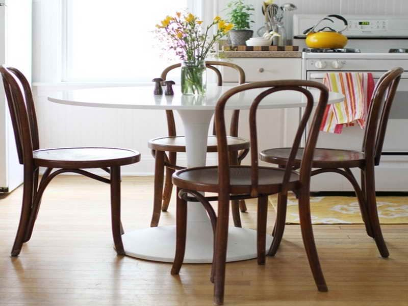 Round Table From Ikea Kitchen Tables 10 Of The Best