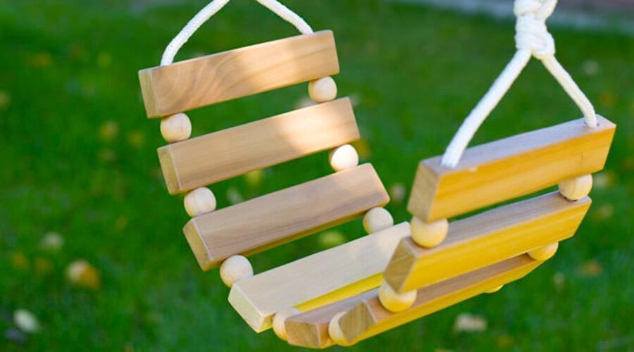 Photo of 31 Best Woodworking Projects For Beginners
