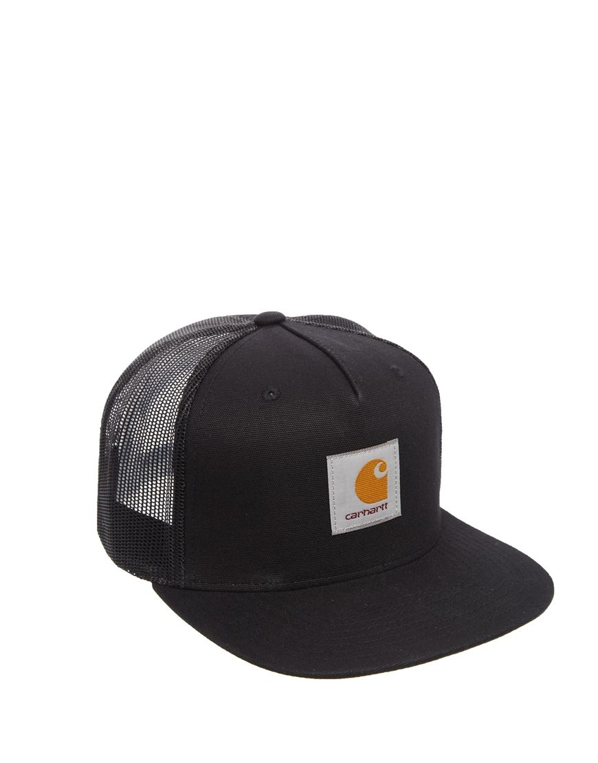 0dce1f20a Pin by Jack Kelly on clothing | Carhartt, Carhartt cap, Hats for men
