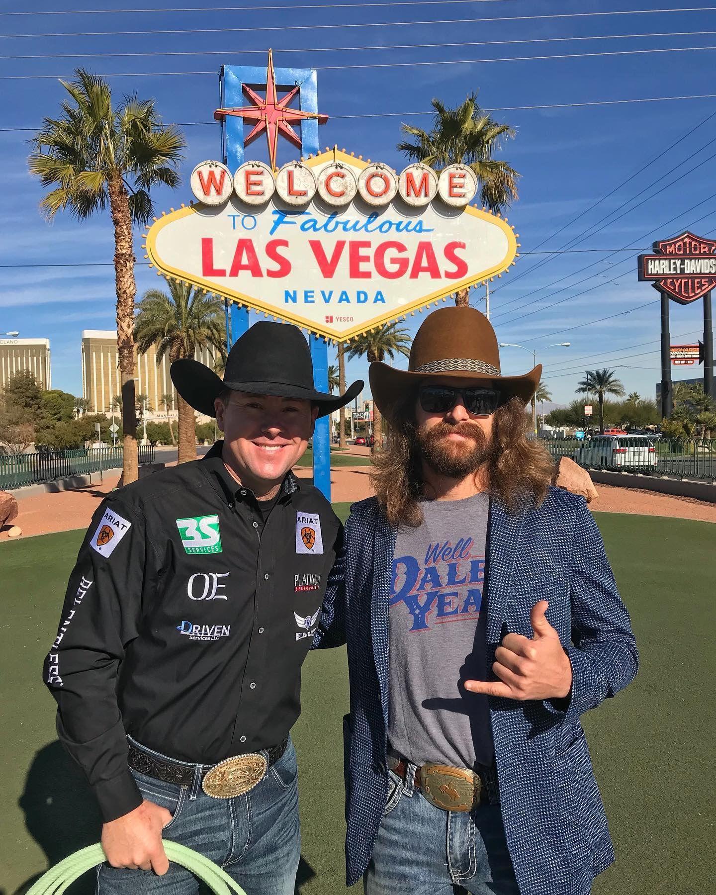Pin by Rowdy on Cowboys Harley david, Harley, Hotties